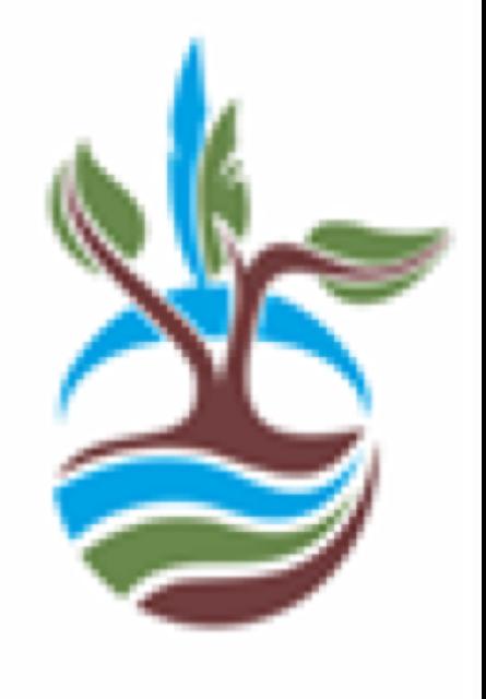 Um Ciclo no Projeto Ar, Água e Terra: Vida e Cultura Guarani