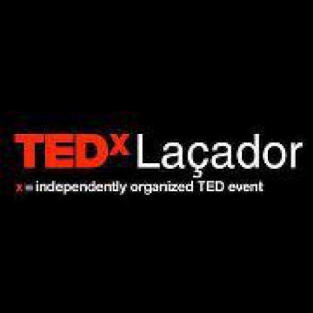 Presidente do IECAM palestra no TEDxLaçador
