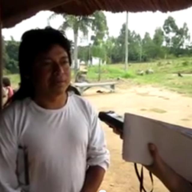 Projeto e Guarani ganham divulgação em veículos de comunicação