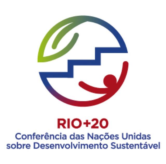 IECAM participa da Cúpula dos Povos