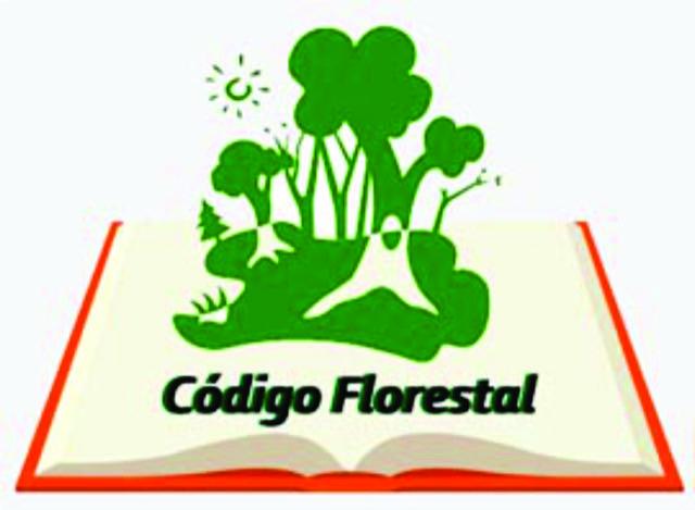 SBPC e ABC divulgam carta sobre o Código Florestal