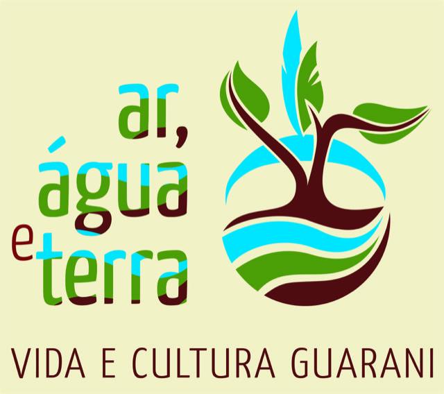 Projeto organiza encontro de aldeias guarani
