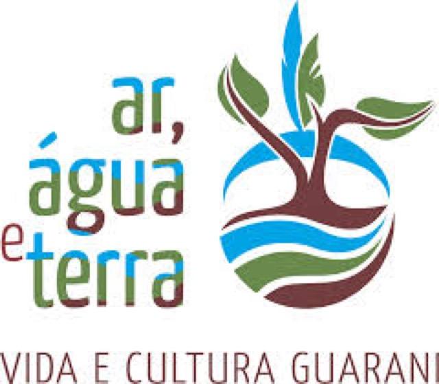 Diálogos entre percepçoes ambientais Mbya Guarani e a Educação Ambiental