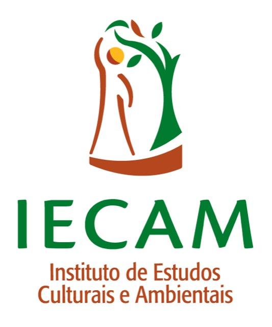 IECAM e Povo Guarani preparam atividades de conscientização para marcar o Dia do Índio