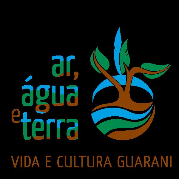 2019 inicia um novo ciclo do Projeto Ar, Água e Terra: Vida e Cultura Guarani