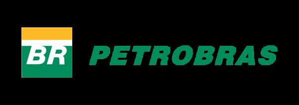 Programa Petrobras Socioambiental